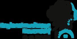 Logo Regionalmusiktage Neuendorf